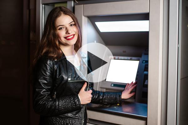 Geld verdienen Online als Einsteiger