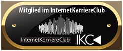 banner-ikc