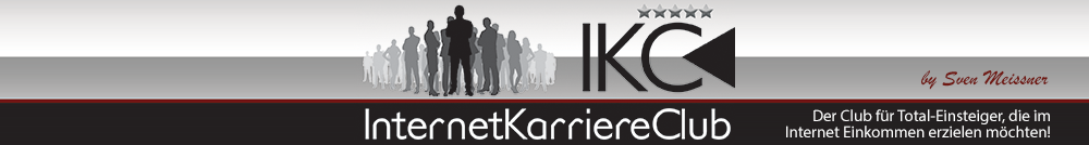 Internet Karriere Club